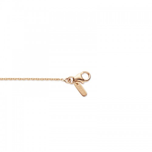 Bracelet Charleston small
